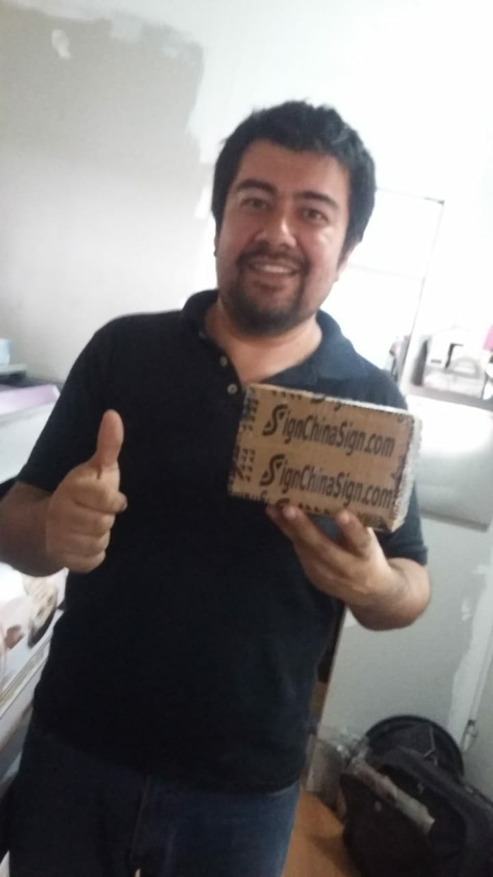 Mexico-Eduardo Ramirez-Repuestos