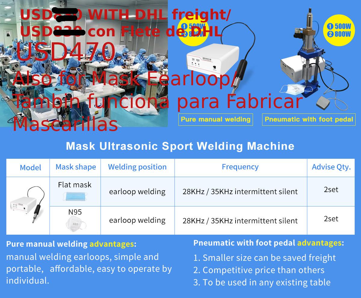 Precio de mayoreo para todos los productos de señalización y la anuncios de China
