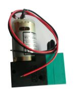 Air pump for Inkjet Printer like Infiniti zhongye etc model: JYY(B)-Q-30-I 24v