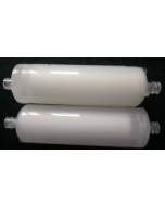 Filter for solvent printer like Zhongye Infiniti Gongzheng Icontek Crystal etc