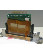 Spectra Polaris 512/35pl Printhead(Polaris PQ-512/35 AAA)