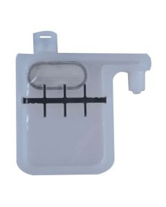 Dampers for Epson DX5  Eco Solvent Printheads