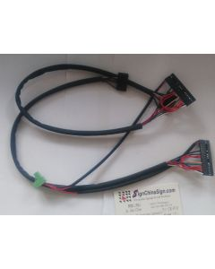 Printhead cable of Spectra Polaris  for Witcolor Ultra4000