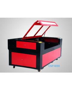 CM1690 laser Engraver