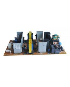 Energia de Epson Stylus Pro 7600 9600 Power Board-2072803