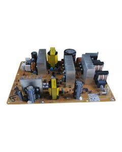 Energia Epson Stylus Pro 7910 Power Board-1539605