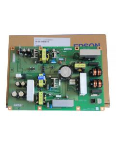 Energia Epson SureColor B7080 Power Board - 2142888