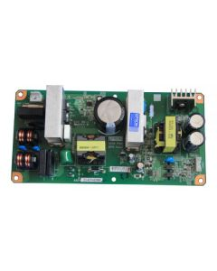 Energia Epson SureColor S30680 Power Board - 2145945