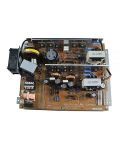 Energia  Roland SJ-740 SJ-540 FJ-740 FJ-540 1000007552