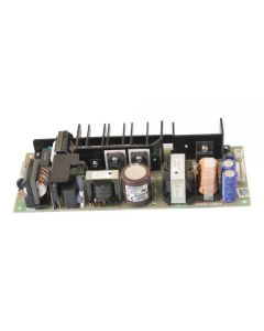 Energia de Roland SP-540V VP-540