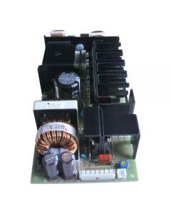 Energia de Roland XJ-640 6V 1000000097