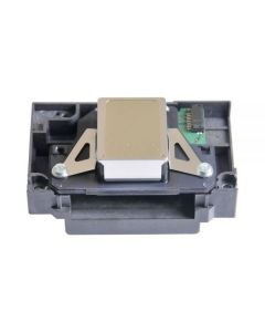 Epson Stylus Photo 1390 / R270/1430/1400/R390 Printhead - F173090