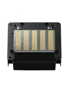 Epson PRO 11880C Printhead- F179010