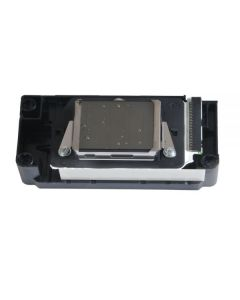 Epson R1800 Printhead (DX5) - F158000 water based