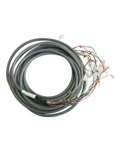 Flora LJ-320P Printer High voltage Cable