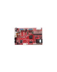 Mainboard for Galaxy Eco-Solvent Printer With Epson DX5 Printheads