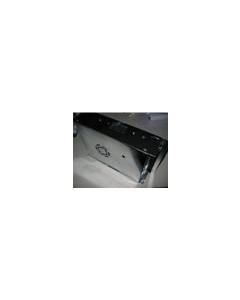 Power Supply WS200-3EAC-247 three-in-one for Galaxy Printer