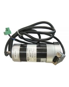Flora LJ320P Printer Servo Motor Leadshine 57BL 180-03