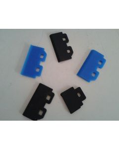 Micolor SJ1845 SJ1645 SJ1545 WJ1845 WJ1645  WJ1545  wiper scraper