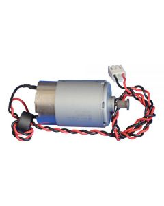 Motor CR de Epson SureColor T3080 CR Motor - 2142804
