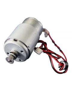 Motor de Epson Stylus Photo R2400 R1800 CR Motor-2090527