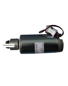 Motor de Epson Stylus Pro 11880C 11880 CR Motor