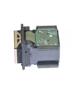 Printhead DX6 for Roland VS Series