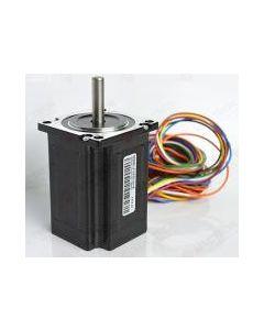 Printer step motor Leadshine 57HS22-A