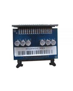 Printhead connector adaptor board of  Myjet KMLA3208 LB3208 Generation 4