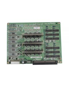 Tarjeta de Cabezales de Roland SC-540 SJ-540 SJ-740 FJ-540 FJ-740 W811904020
