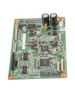 Tarjeta de Servo Roland SP-300V SP-540V 7840605600