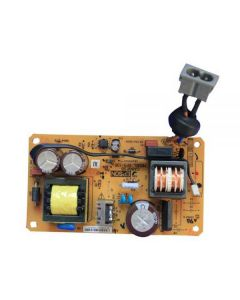 Tarjeta Energia de Epson Stylus Photo R2000  R3000 Power Board-2138307