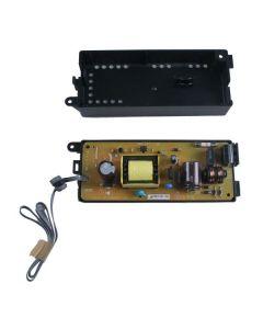Tarjeta de Energia de Epson Stylus Photo R270 / R280 / R290 / P50 / T50 Power Board