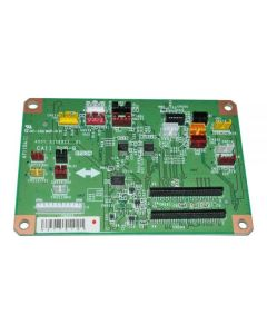 Tarjeta Epson Stylus Pro 7910 Right Junction Board-2132674