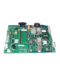 Mainboard of Allwin C8 KM512 Printer