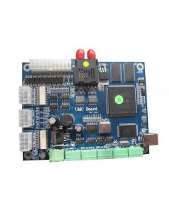 Mainboard of  Myjet KMLA3208 LB3208 Generation 3