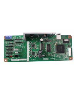 Tarjeta Principal Epson ME1100 C1100 Mainboard-2124970