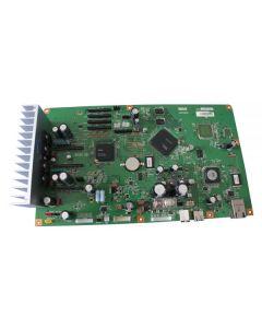 Tarjeta Principal Epson Stylus pro 9910 Mainboard-2122978