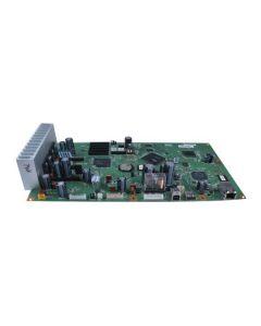 Tarjeta Principal Epson Stylus Pro 7908 Main Board-2135485