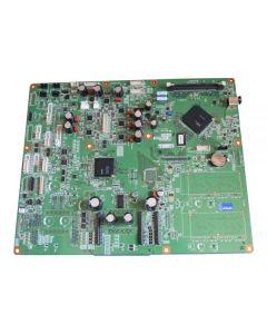 Tarjeta Principal de Epson SureColor F6070 Mainboard - 2150649
