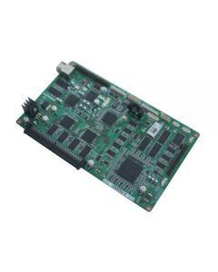 Tarjeta Principal Roland XC-540  XC-540MT XJ-540  XJ-640  XJ-740 LEC-330 LEC-300A LEC-540 6702029000