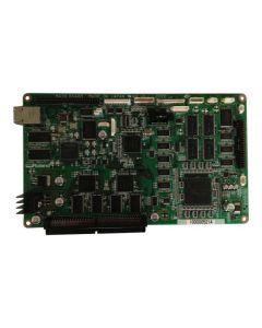 Tarjeta Principal  Roland XJ-640 6702029000