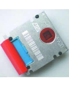 Xaar128-80L(Blue) Printhead