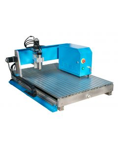 RS-6090 Desktop cnc router