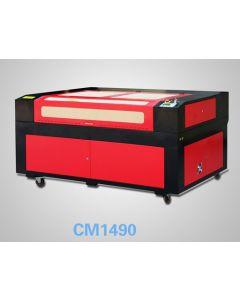 CM1490 laser Engraver