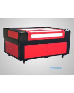 CM160X laser Cutting Machine