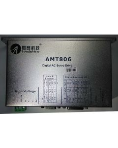 Motor driver AMT806 para Infiniti/Challenger FY-3208H/FY-3208G/FY-3208R
