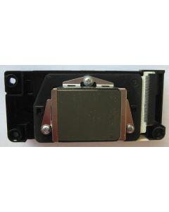 Cabezal Epson DX5 para impresora Mutoh RJ-900x RJ-900c RJ-901c