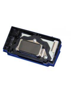 Cabezal de Epson 7600 / 9600 /2100/2200 -F138040