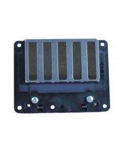 Cabezal Epson F191110  para plotter Epson 7700 / 9700 / 9910 / 7910 /7908/9908/7710/9710